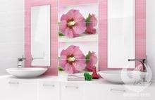 Серия Арко розова