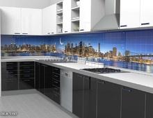 Плочки за кухня MTF 5197