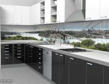Плочки за кухня MTF 2825