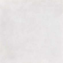 Гранитогрес Бетон Грис/ Beton Gris/ 60/60