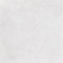 Гранитогрес Бетон Грис/ Beton Gris/ 59,6/59,6R