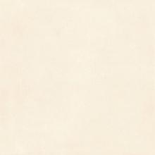 Гранитогрес Бетон Беж/ Beton Beige/ 59,6/59,6R
