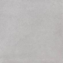 Гранитогрес  Бетон Акеро/ Beton Acero/ 33/33