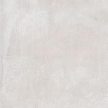 Гранитогрес Чикаго Уайт/ Chicago White Керос  59,6/59,6 R