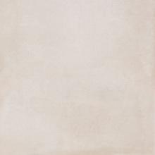 Гранитогрес Ковън Беж / Coven Beige / Керос  59.6/59.6 R
