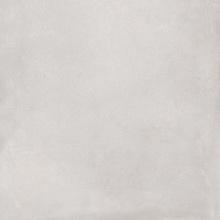 Гранитогрес Ковън Грис / Coven Gris / Керос  59.6/59.6 R