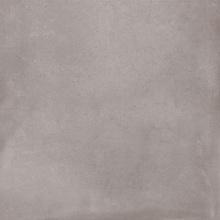 Гранитогрес Ковън Антрацит / Coven Antracita/ Керос  59.6/59.6 R