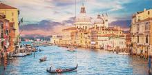 Декор Венеция №5 сет 4 части