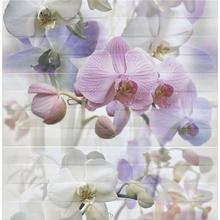 Декор Орхидея 75/75