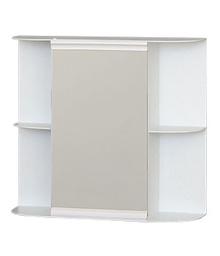Шкаф за баня Модел 1