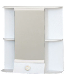 Шкаф за баня Модел 2