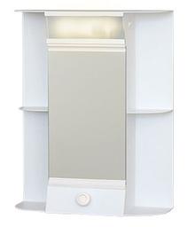 Шкаф за баня Модел 3