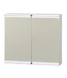 Шкаф за баня Модел 4