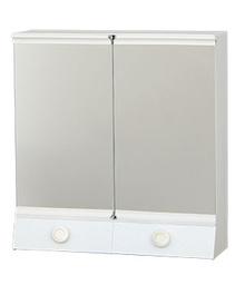 Шкаф за баня Модел 5