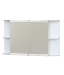 Шкаф за баня Модел 6