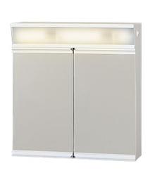 Шкаф за баня Модел 7
