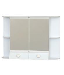 Шкаф за баня Модел 8