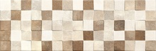 ДЕКОР MADISON CUBIK BEIGE  25x75