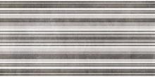 ФАЯНС BRONX LINE GRIS  25x50