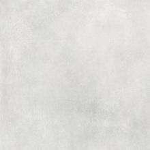 ГРАНИТОГРЕС BRONX GRIS  33x33