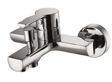 Смесител за душ-вана с аксесоари ROM0563C