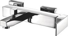 Смесител за душ-вана с аксесоари AMS9303C
